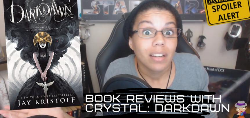 Book reviews with Crystal_ Darkdawn (1)